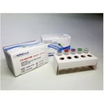 COVID19 PCR TEST (LABORATORY NEEDED)