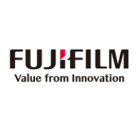 FUJIFILM SPARE-PARTS & DIGITAL EQUIPMENT
