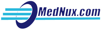 MedNux Marketplace, Products, Shops and Stores