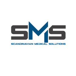 Scandinavian Medical Solutions