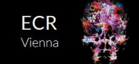 European Congress of Radiology