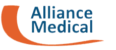 Alliance Medical GmbH